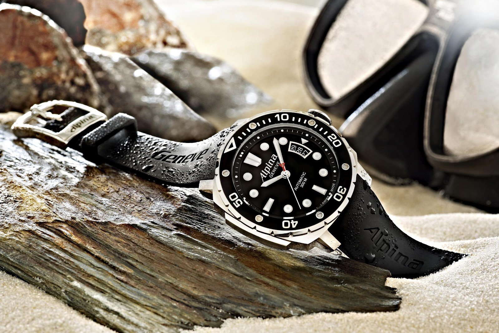 How to sell your watch?