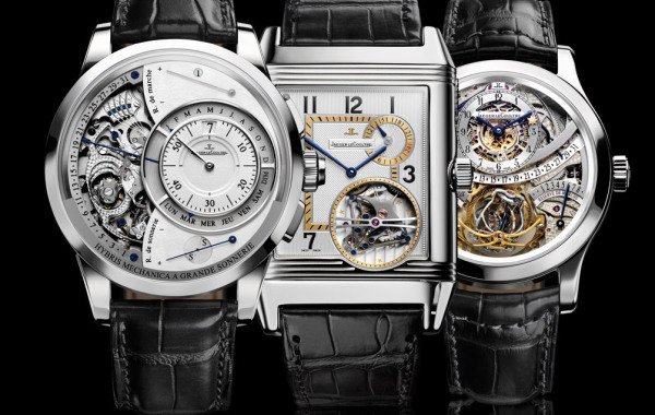 Buy and Sell Luxury Watches