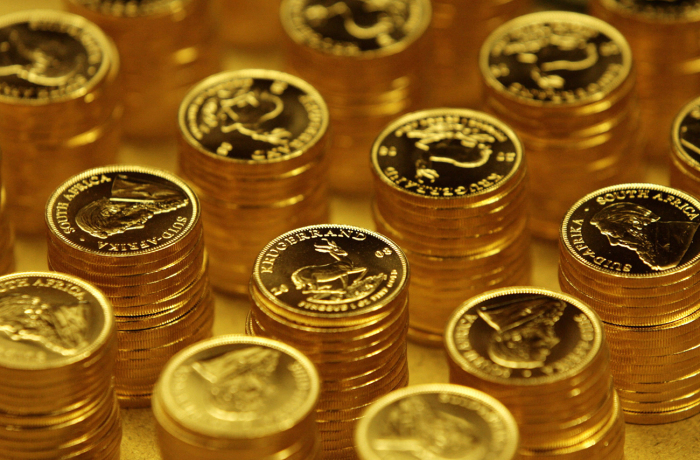 Buy and Sell Gold or Antique Coins