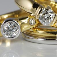 buttons-diamonds
