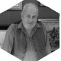 Denis Swanepoel