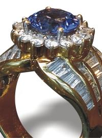ring.