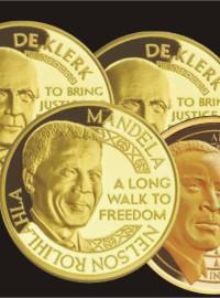 nobel laureates 1