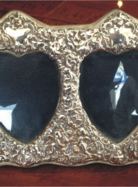 silver frame 1