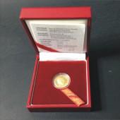 mandela gold coin 01