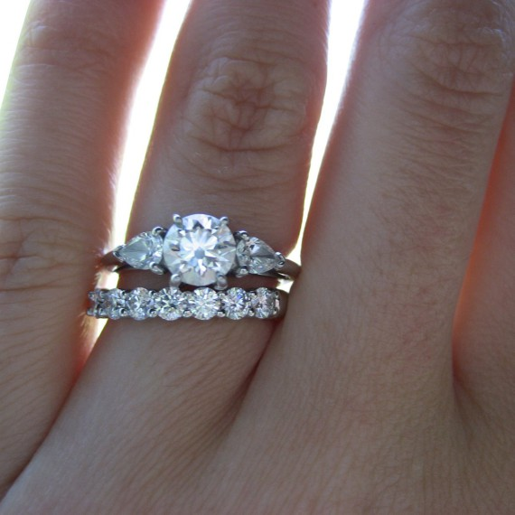 7 Tips to Choose an Engagement Ring