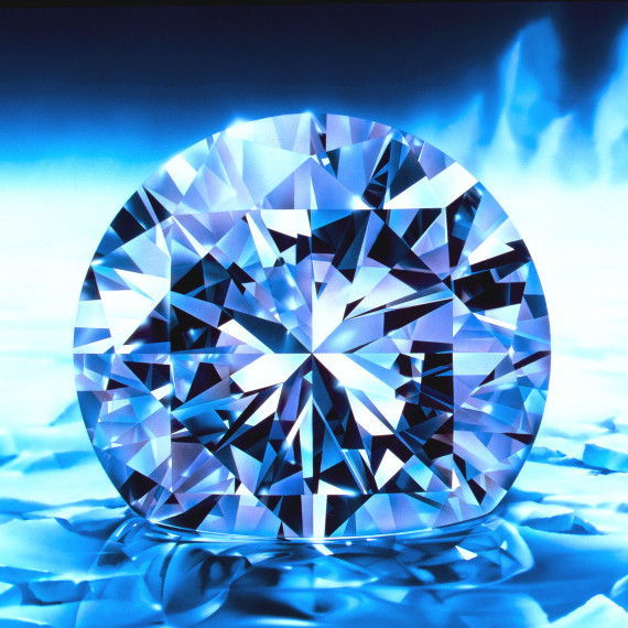 Get the best price for your diamonds