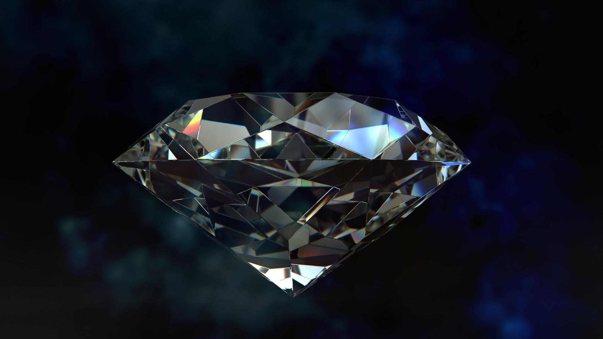 Investing in Diamonds