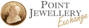 Point Jewellery Exchange